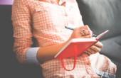 Motywacja w pracy - 4 sposoby na to, jak ją utrzymać