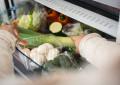Mrożenie żywności i gotowanie z resztek