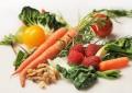 Detox organizmu - jaką dietę zastosować?