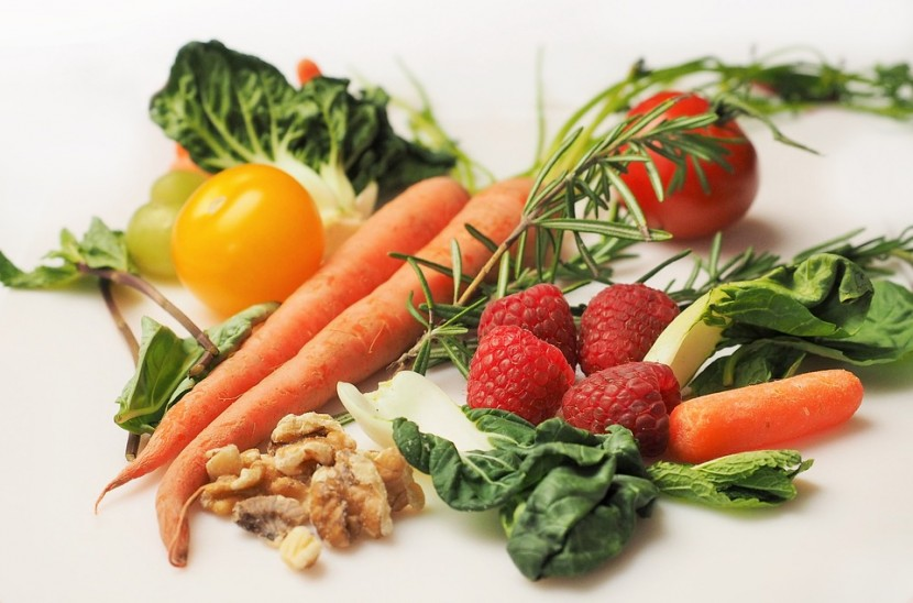 Detox organizmu – jaką dietę zastosować?