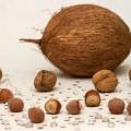 co zrobić z kokosa