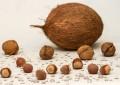 Co zrobić z kokosa?