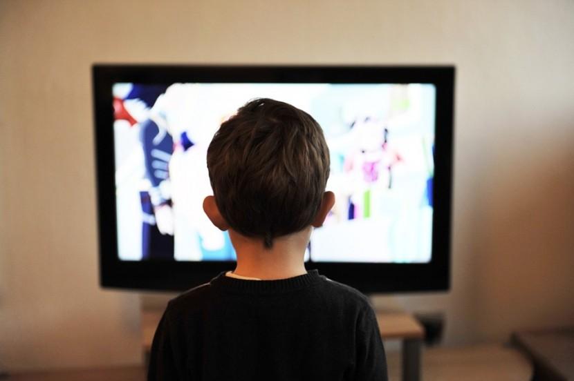 Najlepsze bajki dla dzieci, które Twój maluch obejrzy w internecie