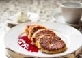Co zjeść na śniadanie? Pomysły na wartościowy posiłek!
