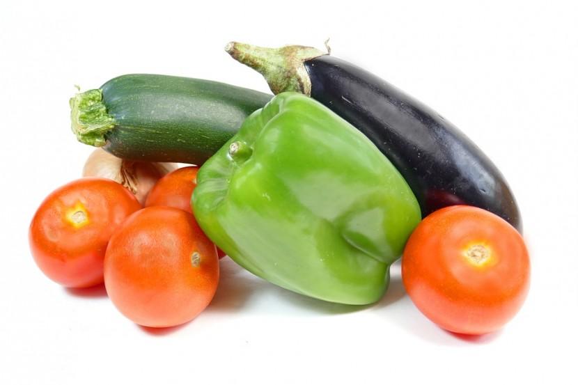 Dieta Dąbrowskiej – czy naprawdę przynosi efekty i na czym polega?