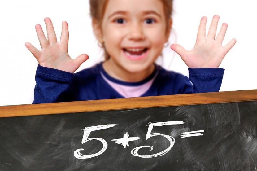 Dobre przedszkole – jak je wybrać, żeby nie żałować?