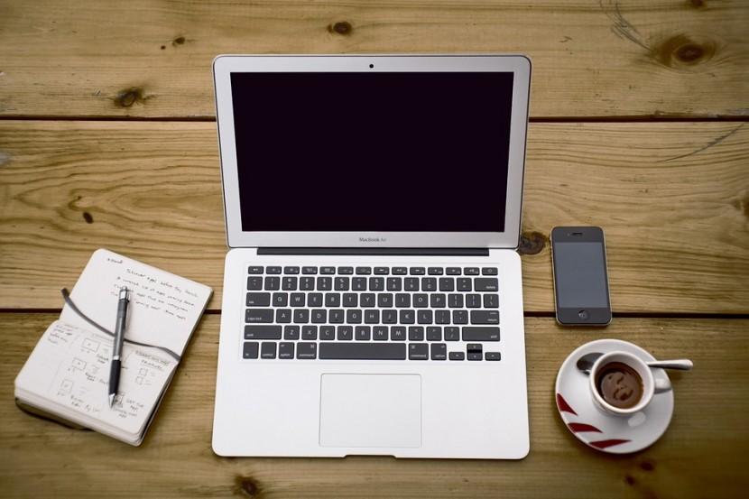 Współpraca z blogerami – czyli jak zarabiać na blogu?
