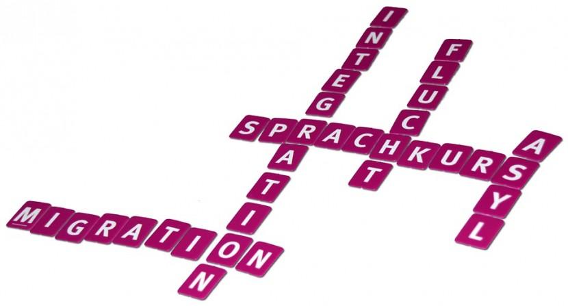 Nauka języków obcych w domu – jak się za to zabrać?