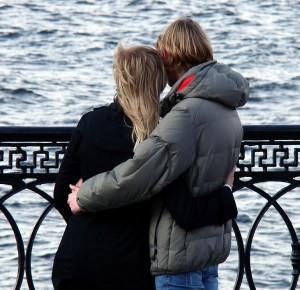 Nowy związek - jak się na niego przygotować?