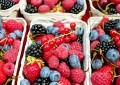 Owoce lata, które z powodzeniem zastępują słodycze!