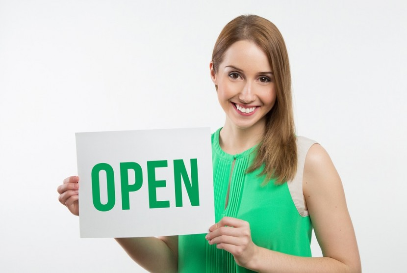 Pomysł na biznes – na czym można zarobić?