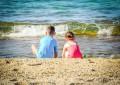 Bezpieczne wakacje - jak zadbać o bezpieczeństwo na wakacjach?