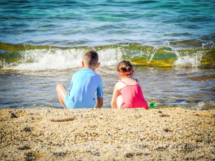 Bezpieczne wakacje – jak zadbać o bezpieczeństwo na wakacjach?