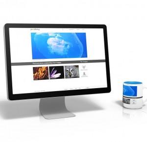 Ile kosztuje strona internetowa? Czy blogowanie jest kosztowne?