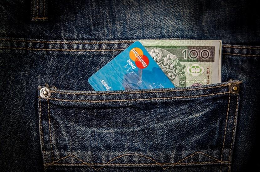 Jak oszczędzać pieniądze na zakupach? Nasze sprawdzone sposoby!