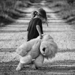jak sobie poradzić z rozstaniem