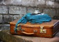 Jak się spakować w bagaż podręczny lub niewielką torbę?