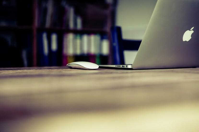 Najlepsze blogi, które mogą Cię zainspirować