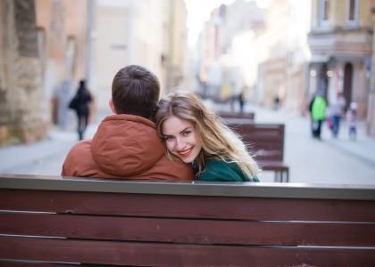 Pomysł na randkę – gdzie zabrać ukochanego , lub ukochaną?