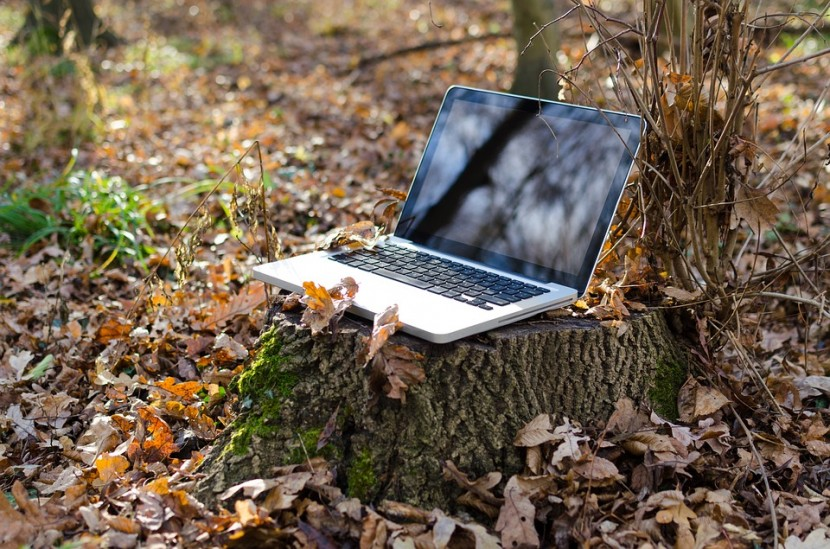 Praca zdalna- jak i gdzie jej szukać, oraz co można robić?