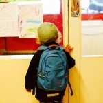 jak wybrać plecak dla dziecka