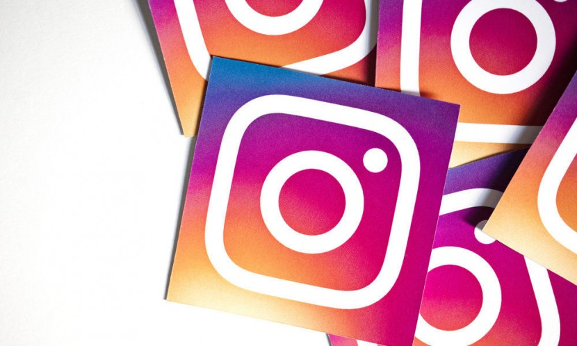 Instagram konto – jak je prowadzić, by zdobywać współprace?
