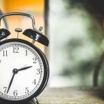 jak nauczyć się planować czas