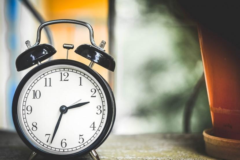 Jak nauczyć się planować czas?