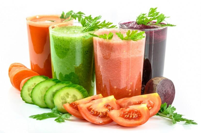 Jak zarabiać na blogu kulinarnym? Sprawdzone patenty!
