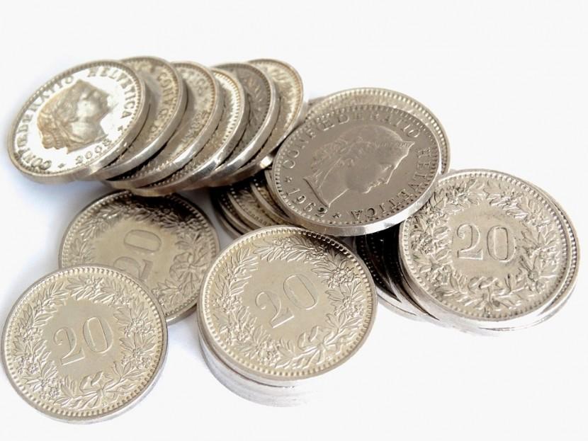 Jak zarabiać więcej? Kilka trików, by zwiększyć swoje zarobki!
