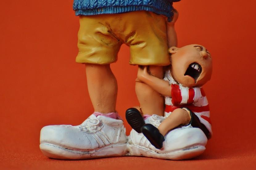 Jak znaleźć nianię? Czym charakteryzuje się dobra opiekunka do dziecka?