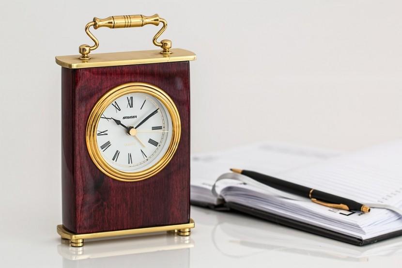 Proces starzenia – sprawdzone sposoby na to, jak go opóźnić