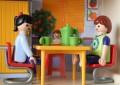 Co zrobić dziecku na śniadanie do szkoły?