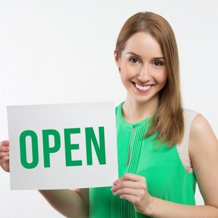 Biznes bez inwestycji – czy to możliwe?