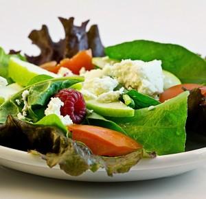 Najlepsze diety odchudzające - ranking!