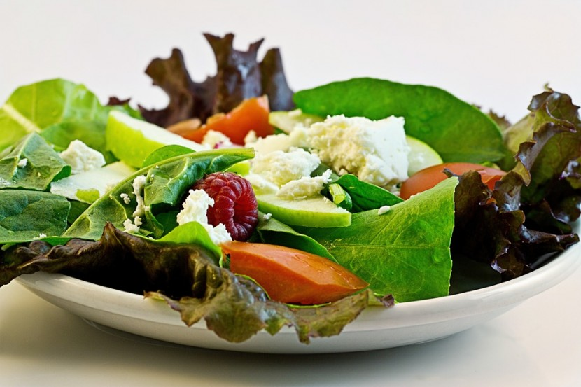 Najlepsze diety odchudzające – ranking!