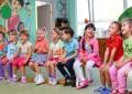 Dzieci w przedszkolu - dlaczego warto chodzić do przedszkola?