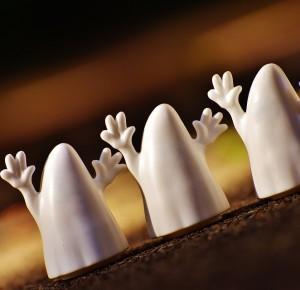 Wszystko o Halloween - dlaczego to kontrowersyjne święto?