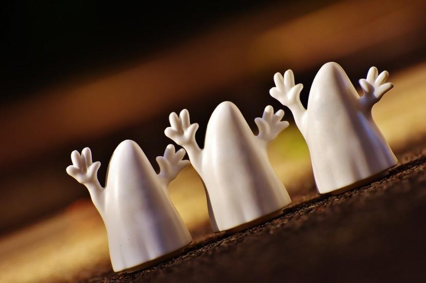 Wszystko o Halloween – dlaczego to kontrowersyjne święto?