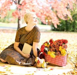 Jak przygotować się do jesieni?