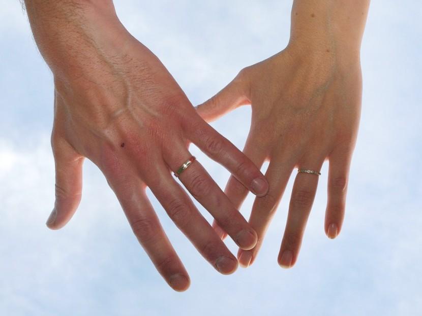 Jak uratować związek?