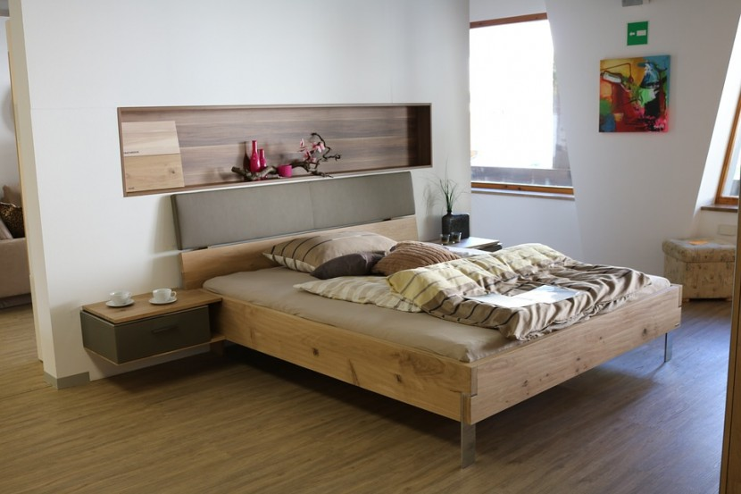 Jak urządzić mały pokój?