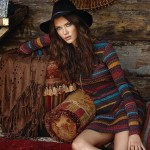 Jak ubierać się modnie i tanio
