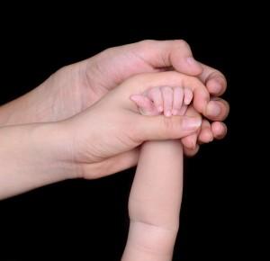 Jak się przygotować na dziecko?