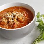 krem z pomidorow przepis