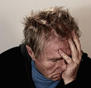 Schizofrenia - czy trzeba się jej bać?