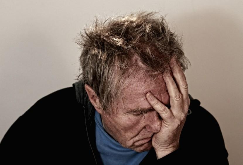 Schizofrenia – czy trzeba się jej bać?