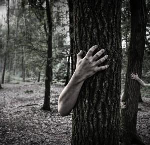 Śmierć bliskiej osoby - jak sobie z tym poradzić?