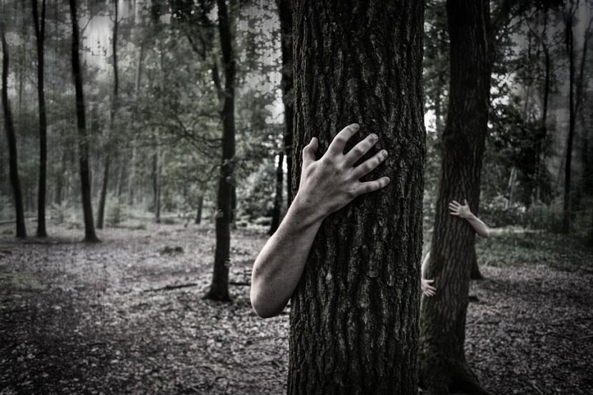Śmierć bliskiej osoby – jak sobie z tym poradzić?