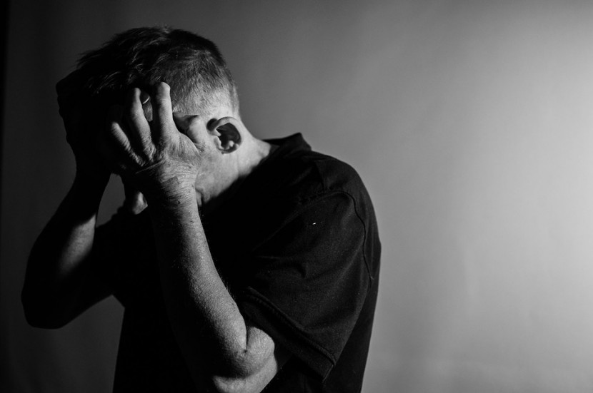 Mam depresję – jak sobie z nią poradzić?
